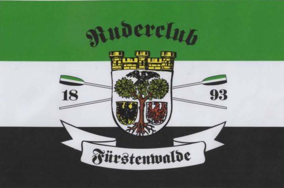 47. Fürstenwalder Langstreckenregatta: Ägir war dabei!
