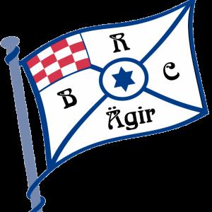 Logo BRC Ägir