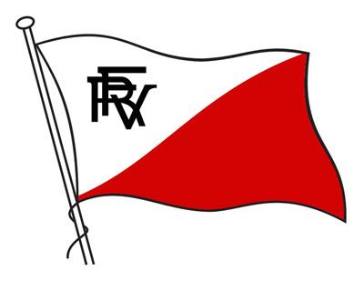Logo FRV
